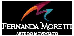 Fernanda Moretti